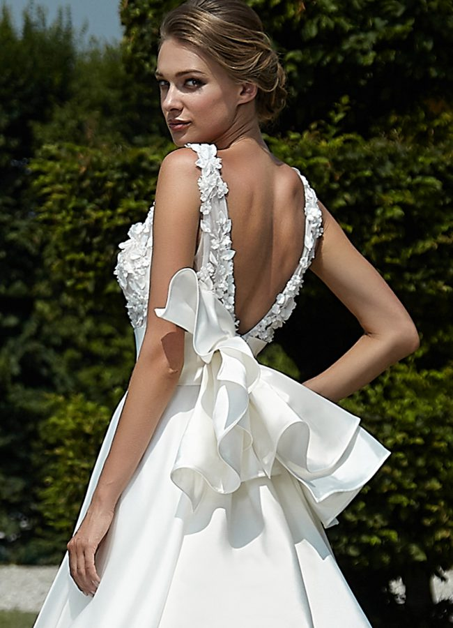 STEFANO B COUTURE 10