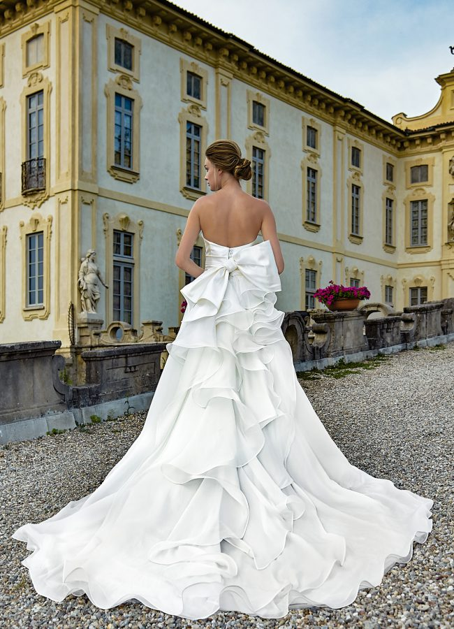 STEFANO B COUTURE 4