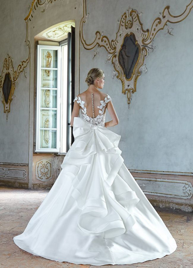 STEFANO B COUTURE 6