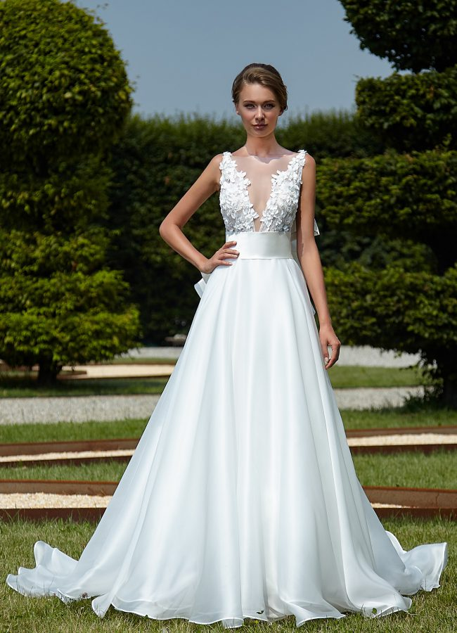 STEFANO B COUTURE 8