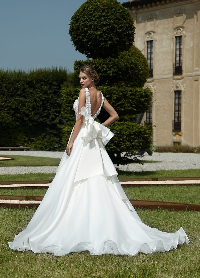STEFANO B COUTURE 9